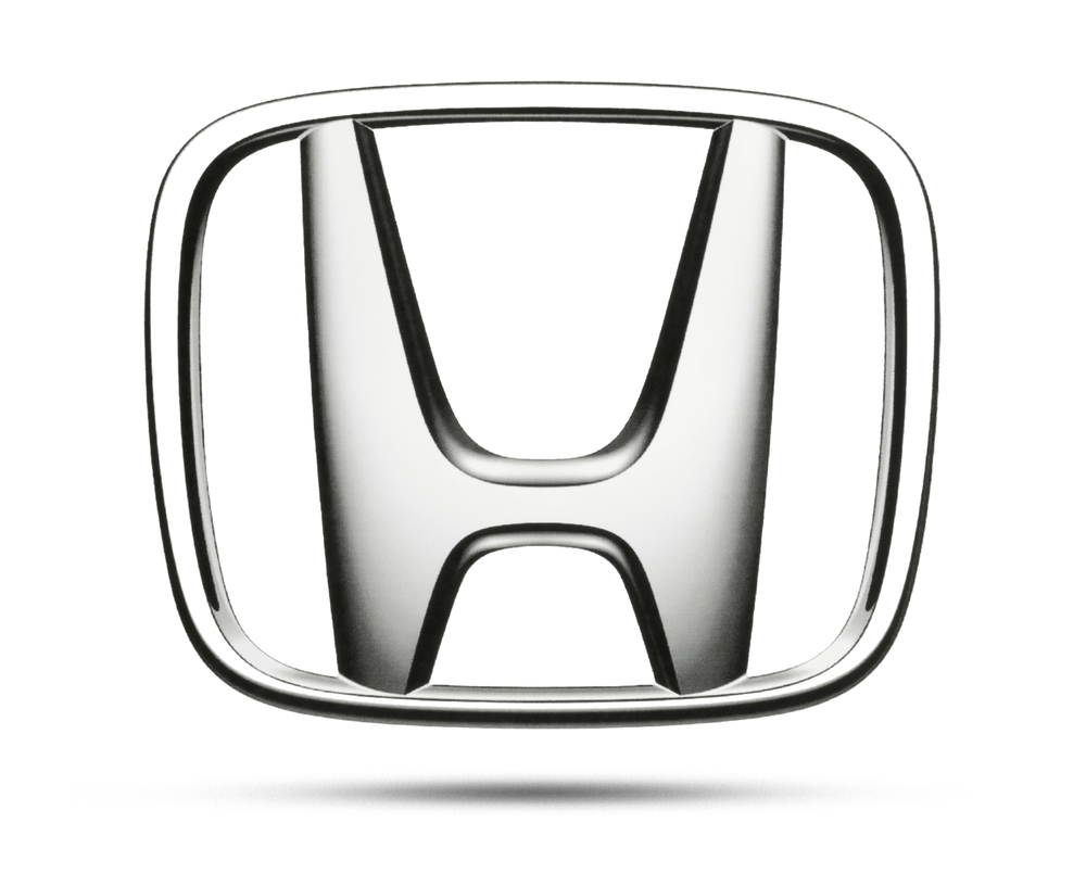 Japanese Car Brands Names List and Logos - CarsKnowledge